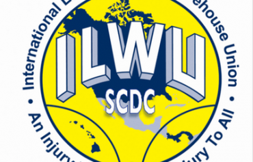 ILWU Southern California District Council Endorses Bryan Caforio